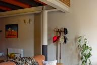 Haro Vacation Apartment Rentals, #Pen-SOF309eHAR: 1 Schlafzimmer, 3 Bad, platz 5