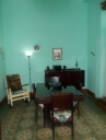 Cities Reference Apartment picture #102Havana