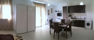 Cities Reference Apartment picture #102cMalta