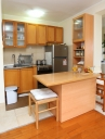 Villas Reference Apartment picture #100Hermagor