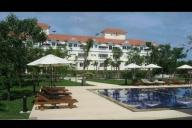 Hua Hin Vacation Apartment Rentals, #100Hua: 1 bedroom, 1 bath, sleeps 2
