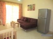 Cities Reference Apartamento Foto #100aHurghada