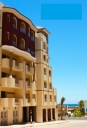 Hurghada Vacation Apartment Rentals, #100bHurghada: Studio-Schlafzimmer, 1 Bad, platz 4