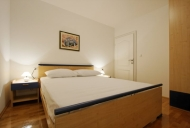 Cities Reference Apartment picture #100Hvar