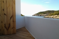 Cities Reference Apartament Fotografie #104Ibiza