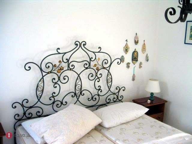 Villas Reference Appartement image #102Ischia