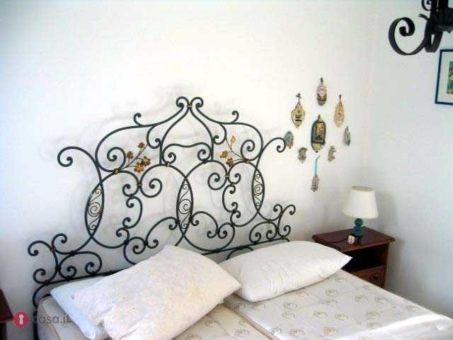 Villas Reference Appartement foto #102Ischia
