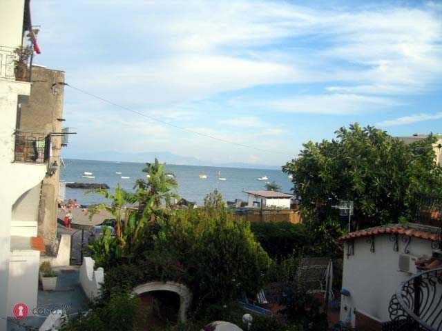 Villas Reference Ferienwohnung Bild #102Ischia