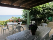 Villas Reference Apartment picture #100Calabria