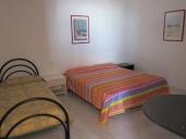 Villas Reference Apartament Fotografie #100aCalabria