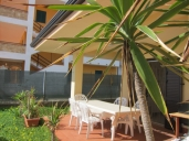 Villas Reference Appartement foto #100aCalabria