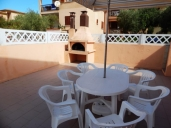 Villas Reference Appartement image #100hSardinia