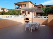 Isola Rossa Vacation Apartment Rentals, #100hSardinia: 3 chambre à coucher, 2 SdB, couchages 7