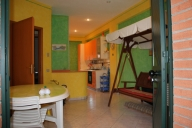 Villas Reference Apartment picture #100Ispica