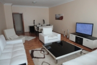 Istanbul Vacation Apartment Rentals, #100IRc: 3 camera, 1 bagno, Posti letto 9