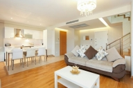Cities Reference Apartment picture #100IRf