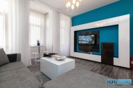 Istanbul Vacation Apartment Rentals, #106Istanbul: studio bedroom, 1 bath, sleeps 3