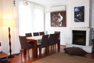 Istanbul Vacation Apartment Rentals, #107Istanbul : 3 bedroom, 1 bath, sleeps 8