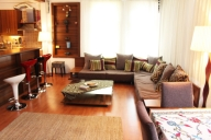 Cities Reference Appartement image #107Istanbul