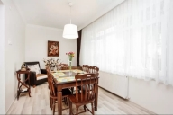 Cities Reference Appartement image #111Istanbul