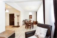 Istanbul Vacation Apartment Rentals, #111Istanbul: 2 camera, 1 bagno, Posti letto 4