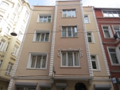 Cities Reference Apartment picture #120Istanbul