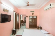 Villas Reference Apartment picture #100Jaipur