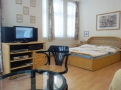 Cities Reference Apartment picture #100bKarlovyvary