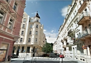 Cities Reference Appartement image #100dKarlovyvary