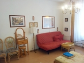 Cities Reference Appartement image #100eKarlovyvary
