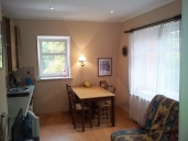 Cities Reference Apartment picture #100gKarlovyvary