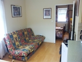 Cities Reference Appartement image #100gKarlovyvary