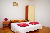 Villas Reference Apartamento fotografia #100Kastel