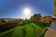 Kastel Sucurac Vacation Apartment Rentals, #100Kastel: 4 camera, 2 bagno, Posti letto 10