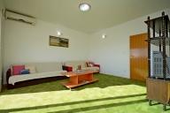 Villas Reference L'Appartamento foto #100Kastel