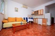 Villas Reference Apartamento Foto #100bKastel