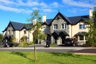 Kenmare Vacation Apartment Rentals, #100Kenmare: 3 quarto, 2 Chuveiro, pessoas 6