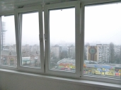 Cities Reference Apartment picture #100Kiev