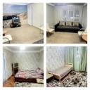 Kiev Vacation Apartment Rentals, #100aKiev: 1 camera, 1 bagno, Posti letto 5