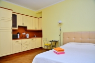 Cities Reference Appartement image #101eKIEV