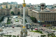 Cities Reference Apartment picture #SOF389KIEV