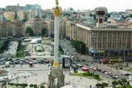 Cities Reference Lejlighed billede #SOF389KIEV