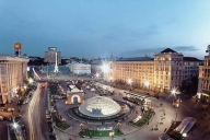 Cities Reference Apartment picture #SOF389cKIEV