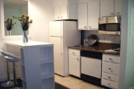 Cities Reference Appartement image #103jMiami