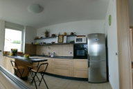 Cities Reference Apartment picture #101Kostrena