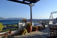 Koufonisi Vacation Apartment Rentals, #100Koufonisi: 2 quarto, 2 Chuveiro, pessoas 8