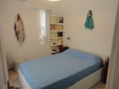 Villas Reference Apartamento fotografia #100Koufonisi