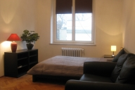 Cities Reference Appartement image #100kr