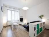 Cities Reference Appartement image #101jKR