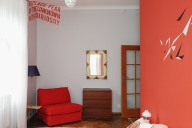 Cities Reference Appartement image #102KR